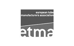 ETMA Award 2017
