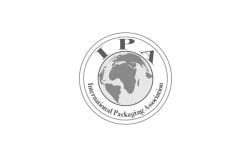 Hoffmann The Tin Ipa International Packaging Association Award 2018