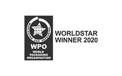 WPO World Star Winner 2020