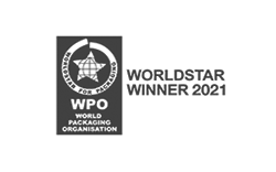 WPO World Star Winner 2021