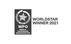 Wpo World Star Winner 2021