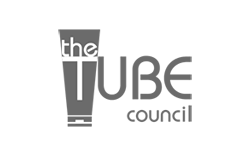 Tube Council Award 2020
