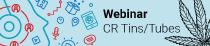Cr Webinar Web