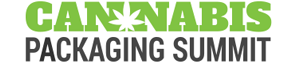 Logo Cannabis Summit
