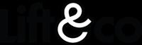 Logo Liftco
