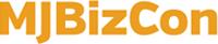 Logo Mjbizcon