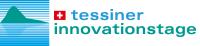Logo_Tessiner_Innovationstage