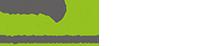 Logo_Vitafoods