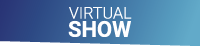Virtual Show Hoffmann Web