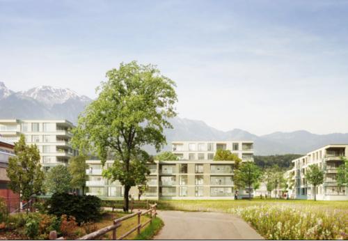 Husisteinpartner_Gewinnt_Architekturwettbewerb
