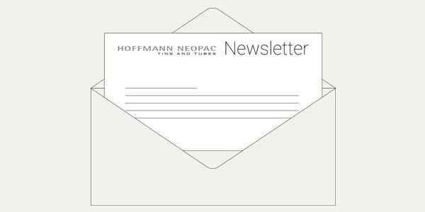 Nl_Newsletter_Couvert_Breit