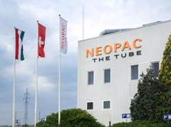 Neopac_Hungary