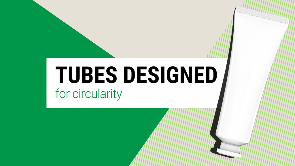 Neopac The Tube Tube Design Guide