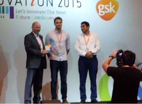 News_Innovation_Award_Gsk