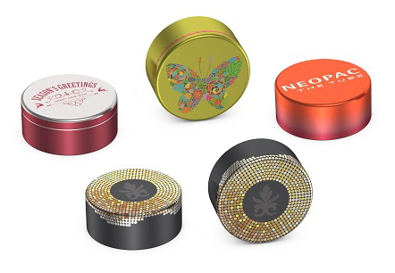 News_Neopac_Tin_Caps