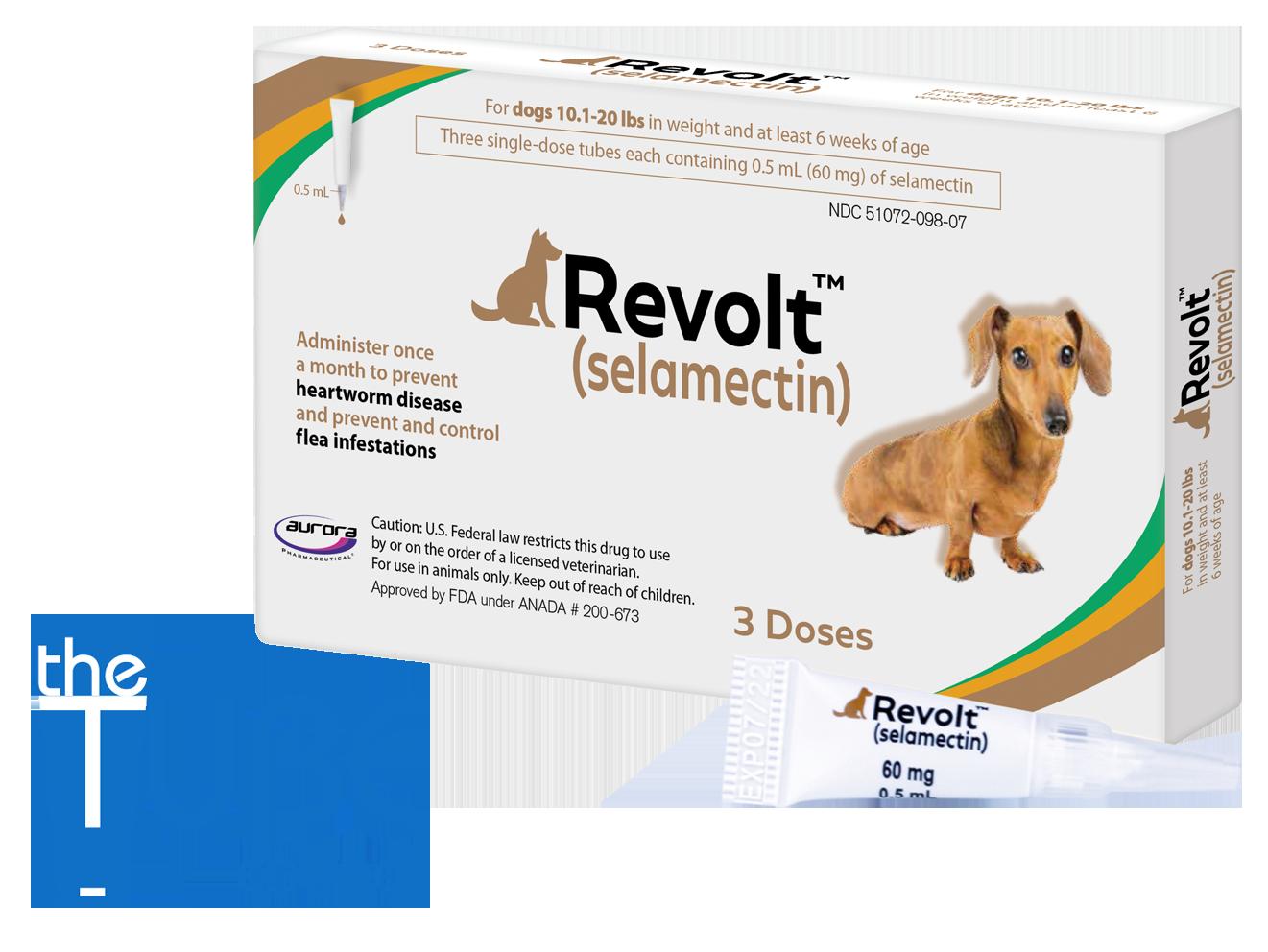 Revolt Box Tub Website Tclogo
