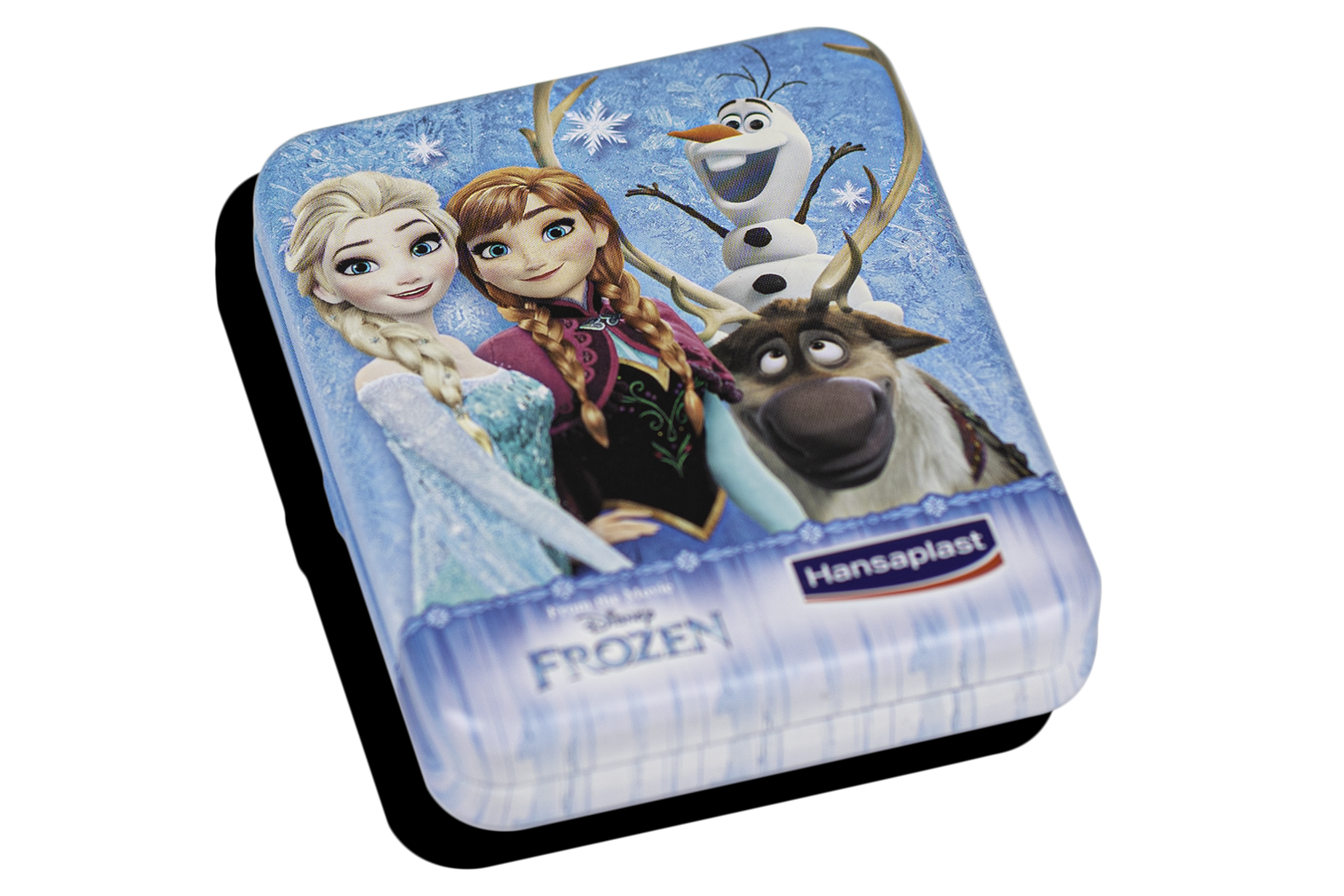 Frozen 2 Sh Copy
