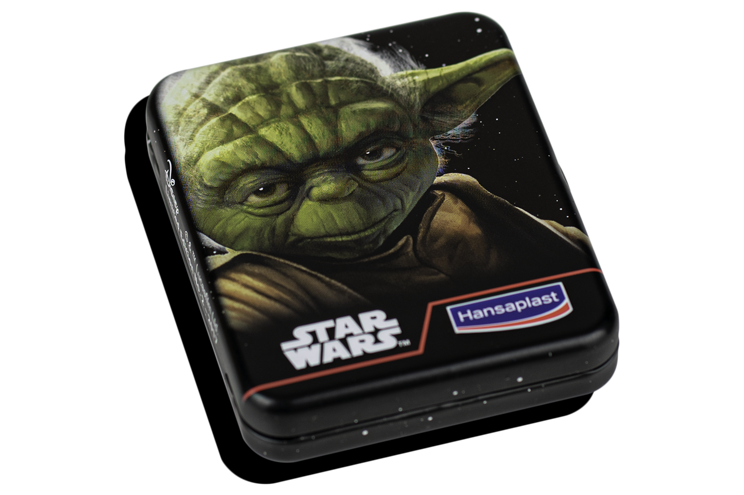 Yoda 2 Sh Copy