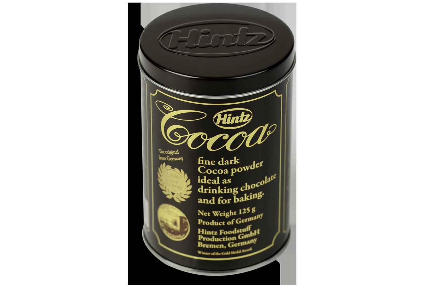 Cocoa Nagy Sh Copy