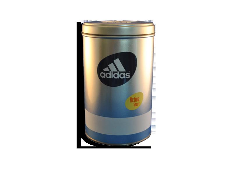 Adidas Sh