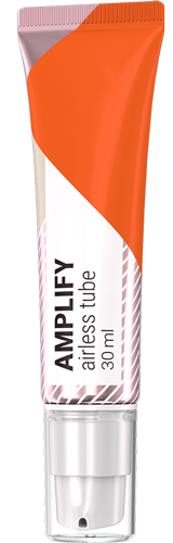 Neopac_The_Tube_Amplify_Airless_Tube