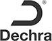 Dechra Small
