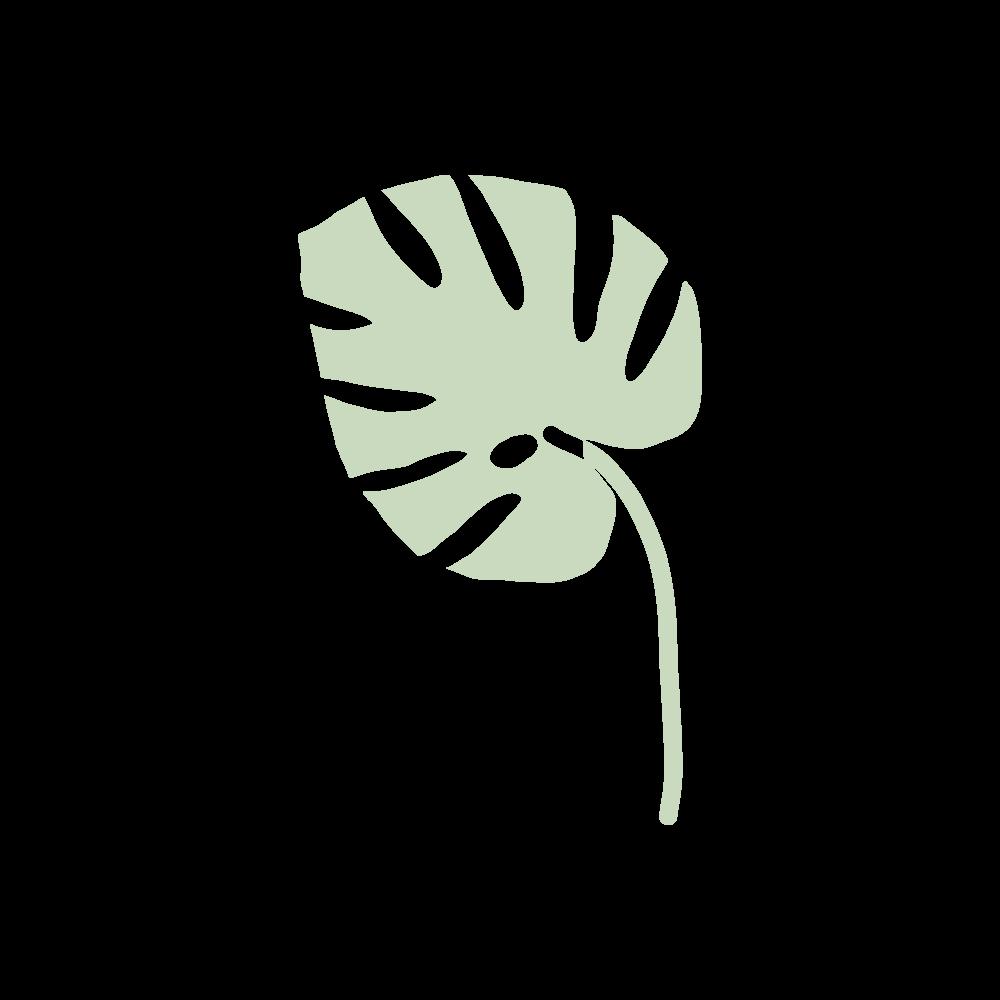 Digitall360 Leaf