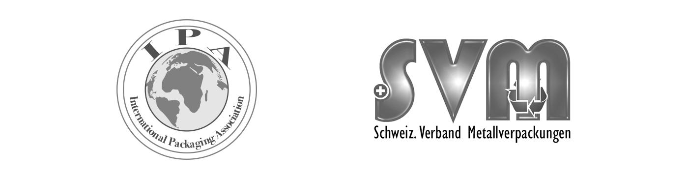 Logos Member Of