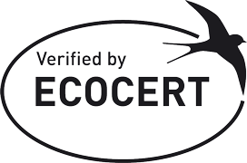Ecocert Verified Bw
