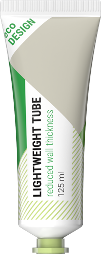 Lightweight Tube Website