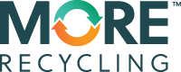 Morerecycling Logo