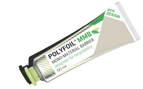 Polyfoil Mbb Packshot
