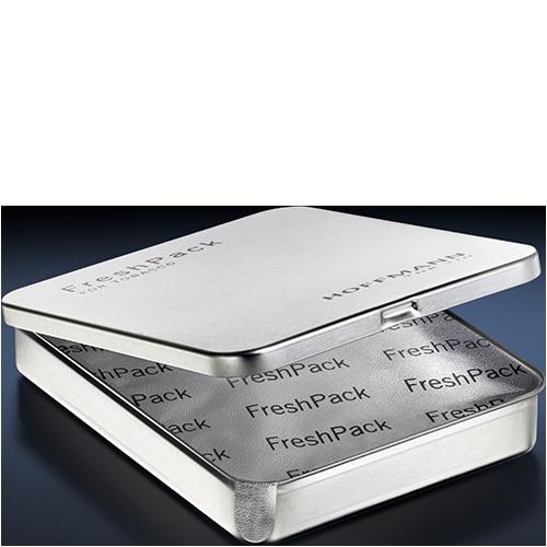 Rotator Freshpack